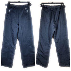 NILS Skiwear Ski Pants